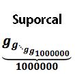 Bestand:Suporcal.jpg