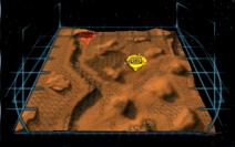 GC Crayven M01 Map