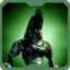 GC2 UIcon Mortar Clanguard