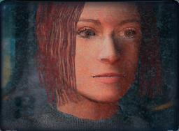 GC2 Portrait McNeal