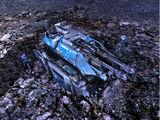 DTU-7499 Ravager