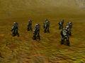 GC Ingame Marines.jpg