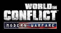 WiC MW Logo