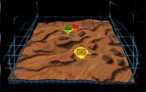 GC Crayven M02 Map
