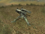 TTP-90 Sentinel