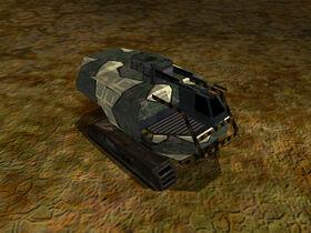 GC Ingame Rhino