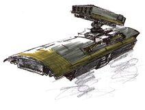 GC Concept AAC