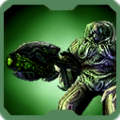 GC2 UIcon Infector Clanguard.png