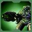GC2 UIcon Infector Clanguard