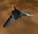 AV/F-1001 FA Delta