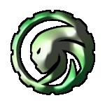 GC2 Logo Virons