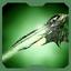 GC2 UIcon Prime Sentry Gun