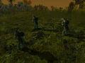 GC2 Ingame Missile Clanguard.jpg