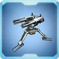 GC2 UIcon Sentinel.png