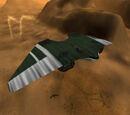 AV/U-45 SRBA Condor