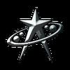 GC2 Logo NSA