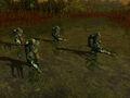 GC2 Ingame Assault Clanguard.jpg