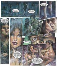 GC Comics Crayven 2