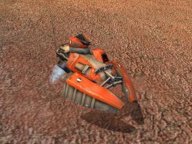 GC2 Ingame Pathfinder