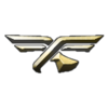 GC2 Logo Terrans