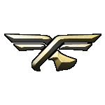 File:GC2 Logo Terrans.png