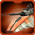 GC2 UIcon Destroyer.png