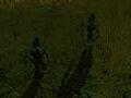GC2 Ingame Mortar Clanguard.jpg
