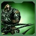 GC2 UIcon Assault Clanguard.png