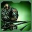 GC2 UIcon Assault Clanguard