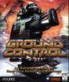 GC Cover NA.jpg