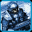 GC2 UIcon Soldat