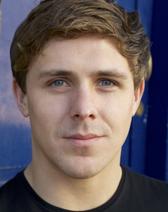 Damien Poole