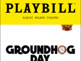 Broadway production