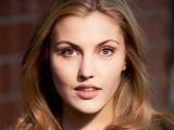 Georgina Hagen