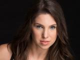 Jenna Rubaii