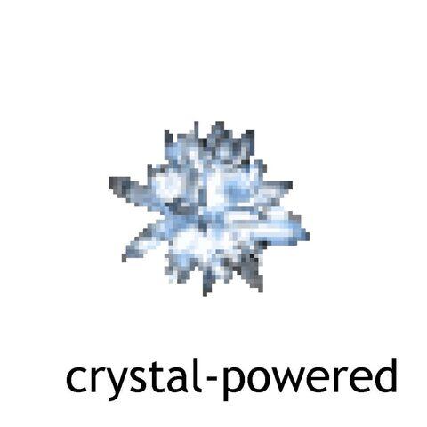 File:Gzc crystalpowered.jpg