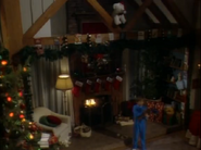 A Christmas Story 09