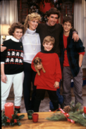 A Christmas Story 12