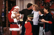 A Christmas Story 33