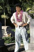 Aloha 47