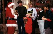 A Christmas Story 32