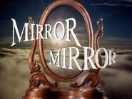http://mirror-mirror-tv-series.wikia