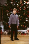 A Christmas Story 10