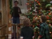 A Christmas Story 04