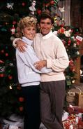A Christmas Story 26