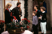 A Christmas Story 17