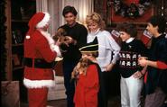 A Christmas Story 25