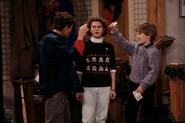 A Christmas Story 19