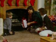 A Christmas Story 02