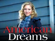 http://americandreams.wikia